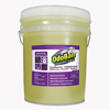 Air Freshener & Odor: OdoBan® RTU Odor Eliminator