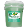 cleaning chemicals, brushes, hand wipers, sponges, squeegees: OdoBan® BioDrain Grease and Waste Digester