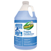 Air Freshener & Odor: OdoBan® Fogging Deodorizer