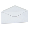 Office Impressions Office Impressions® Business Envelope OFF 82293