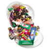 Candy Chewy Candy: Office Snax® Soft & Chewy Mix