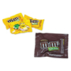 Office Snax Office Snax® Candy Assortments OFX 00066