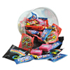 Office Snax Office Snax® Individually Wrapped Candy Assortments OFX 00067