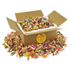 Office Snax Office Snax Candy Assortments OFX 85