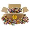 Office Snax Office Snax® Candy Assortments OFX 00086
