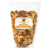 Popcorn Pretzels Nuts Mixed Nuts: Office Snax® Favorite Nuts