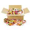 Office Snax® Individually Wrapped Candy Assortments