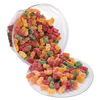 Office Snax® Candy Assortments
