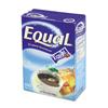 Equal Equal® Zero Calorie Sweetener OFX 20008694