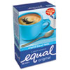 Equal Equal Sweetener Packets OFX 20015445