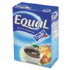 Equal Equal Sweetener Packets OFX 20015445CT