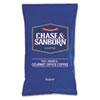 Chase & Sanborn® Coffee