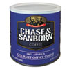 Chase & Sanborn® Coffee