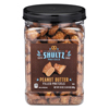 SHULTZ Shultz Pretzels OFX 3598