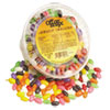 Office Snax® Candy Tubs