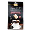 Sweeteners, 0.34 oz Box, Vanilla