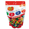 Jelly Belly Candy Company Jelly Belly® Candy OFX 98475