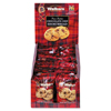 Walker's Shortbread Walkers Shortbread Cookies OFX W1537D