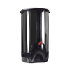 Original Gourmet Food Company Coffee Pro 100-Cup Percolating Urn OGF CP100