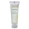 ADA International Eco By Green Culture Shampoo OGF SHEGCT