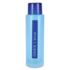 ADA International Oasis Conditioning Shampoo OGF SHOASBTL1709