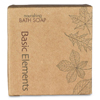 ADA International Basic Elements Bath Soap Bar OGF SPBELBH