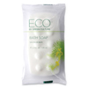 ADA International Eco By Green Culture Bath Massage Bar OGF SPEGCBH