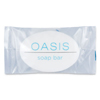 ADA International Oasis Soap Bar OGF SPOAS101709