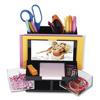 Officemate Officemate VersaPlus™ Desk Organizer OIC 207439