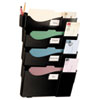 Officemate Officemate Grande Central Filing System OIC 21724