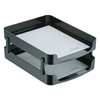 Officemate Officemate 2200 Series Front-Loading Desk Tray OIC 22236