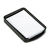 Officemate Officemate 2200 Series Memo Holder OIC 22362