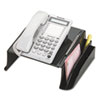 Officemate Officemate 2200 Series Telephone Stand OIC22802