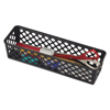 Officemate Officemate Recycled Supply Basket OIC 26200