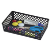 Officemate Officemate Recycled Supply Basket OIC 26202