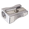 Officemate Officemate Metal Pencil Sharpener OIC 30218