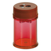 Officemate Officemate Pencil/Crayon Sharpener OIC 30240PK