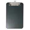 Officemate Officemate Plastic Clipboards OIC 83002