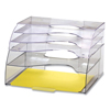 Officemate Officemate File Organizer OIC 936751