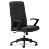 leatherchairs: OIF Executive High-Back Chair