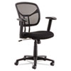 OIF OIF Swivel/Tilt Mesh Task Chair OIF MT4818
