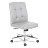 OIF Slimline Swivel/Tilt Task Chair OIF NT4906