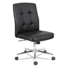 OIF Slimline Swivel/Tilt Task Chair OIF NT4916