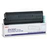 Okidata Oki 42102901 High-Yield Toner, 6000 Page-Yield, Black OKI 42102901