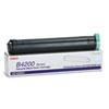 Okidata Oki 42103001 Toner, 3000 Page-Yield, Black OKI 42103001
