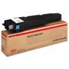 Okidata Oki® Laser Printer Supplies Waste Toner Collectors OKI 42869401