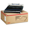 Imaging Machine Accessories Transfer Units and Belts: Oki® 42931601 Transfer Belt