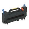Imaging Machine Accessories Transfer Units and Belts: Oki® 43363201 Fuser Unit