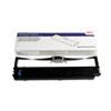 Okidata Oki 44173403 Printer Ribbon OKI 44173403