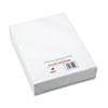 Okidata Oki® Premium Card Stock OKI 52205603